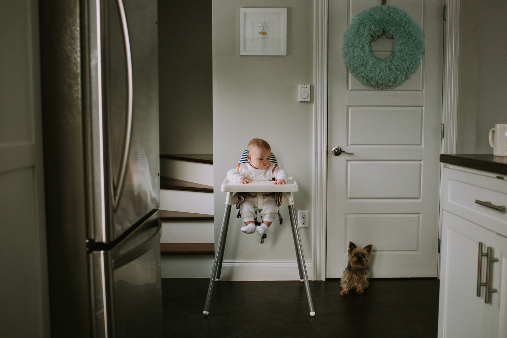 20180111 ShannonMayPhotography FAMILY PO