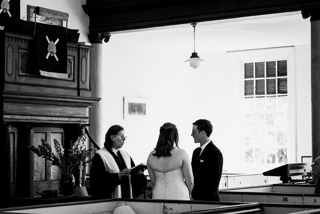 121-greenock-church-st--andrews--wedding