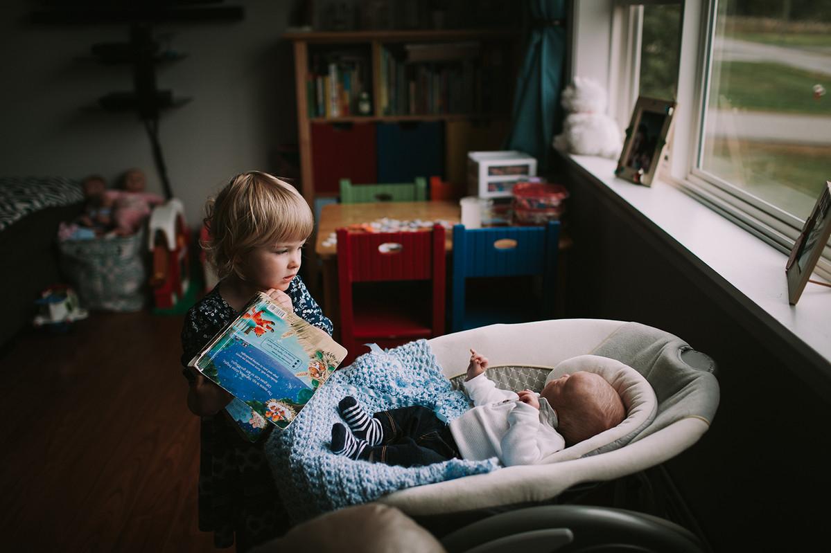 20170122ShannonMayPhotography Family Por