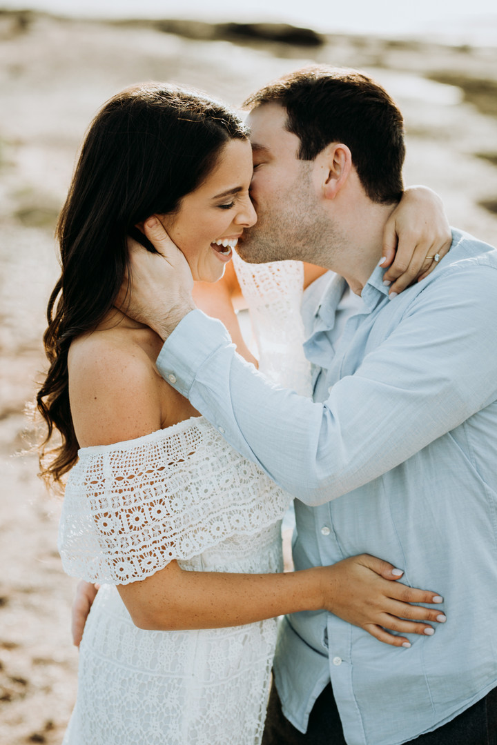20180413 ShannonMayPhotography ENGAGED S