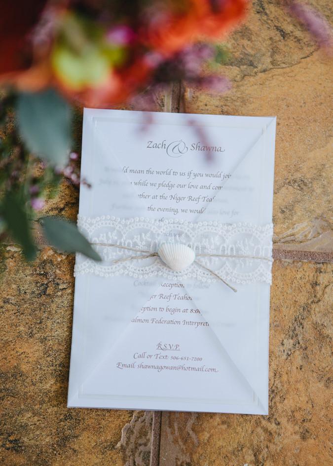 2014-07-12 WEDDING Shawna & Zach Blog 03