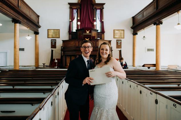 128-greenock-church-st--andrews--wedding