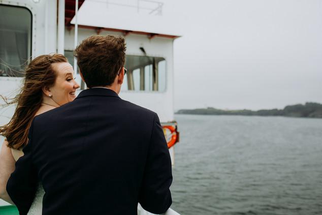 145-grand-manan-adventure--elopement.jpg