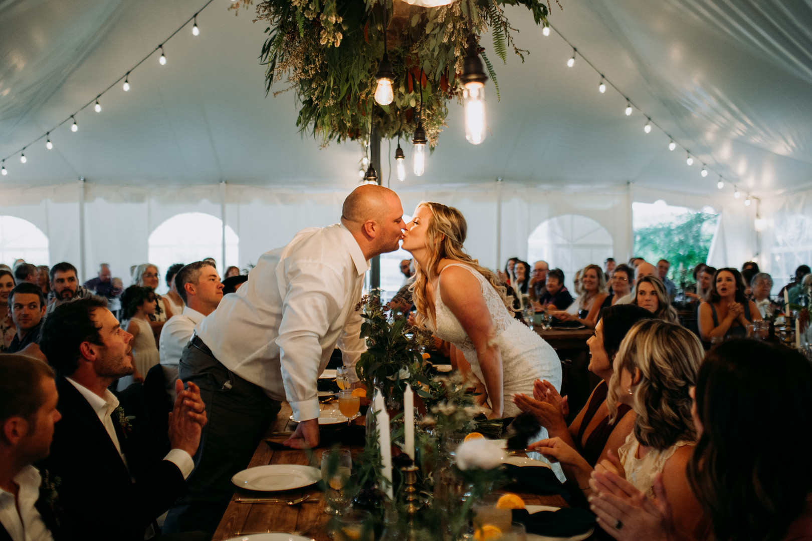 20190824 ShannonMayPhotography MARRIED L