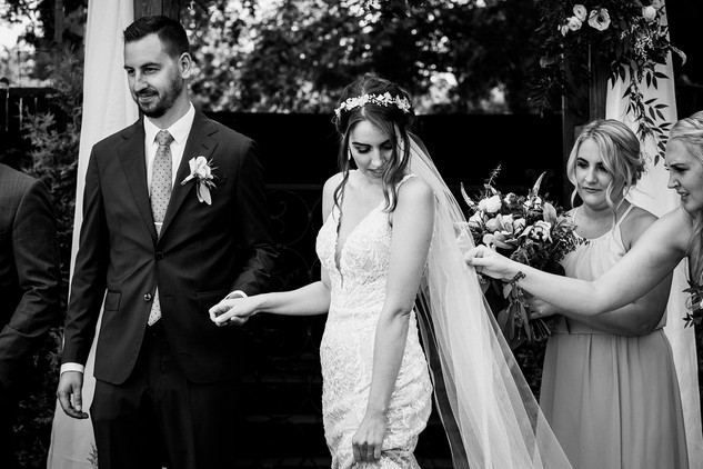 20190727 ShannonMayPhotography MARRIED L