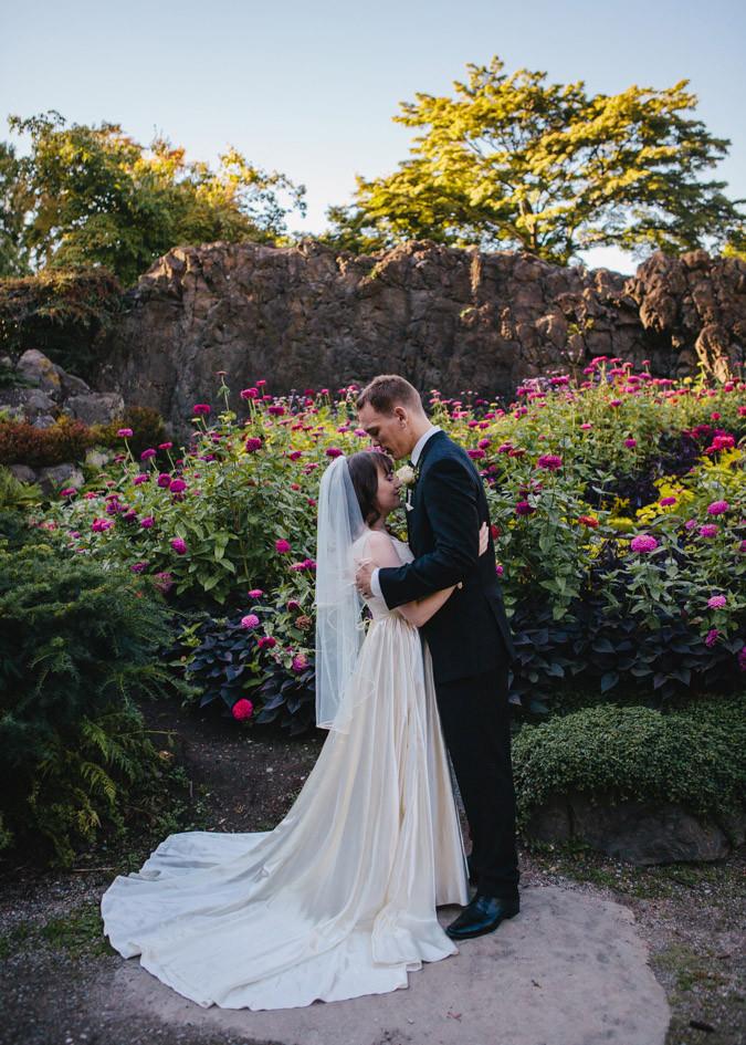 2014-09-14 WEDDING Allison & Micheal 046