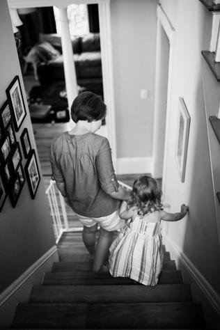 20210127 Shannon-May Photography Family