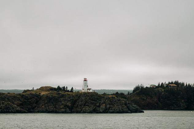 146-swallowtail-lighthouse--grand-manan.