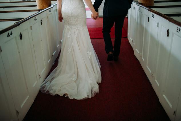 125-greenock-church-st--andrews--wedding