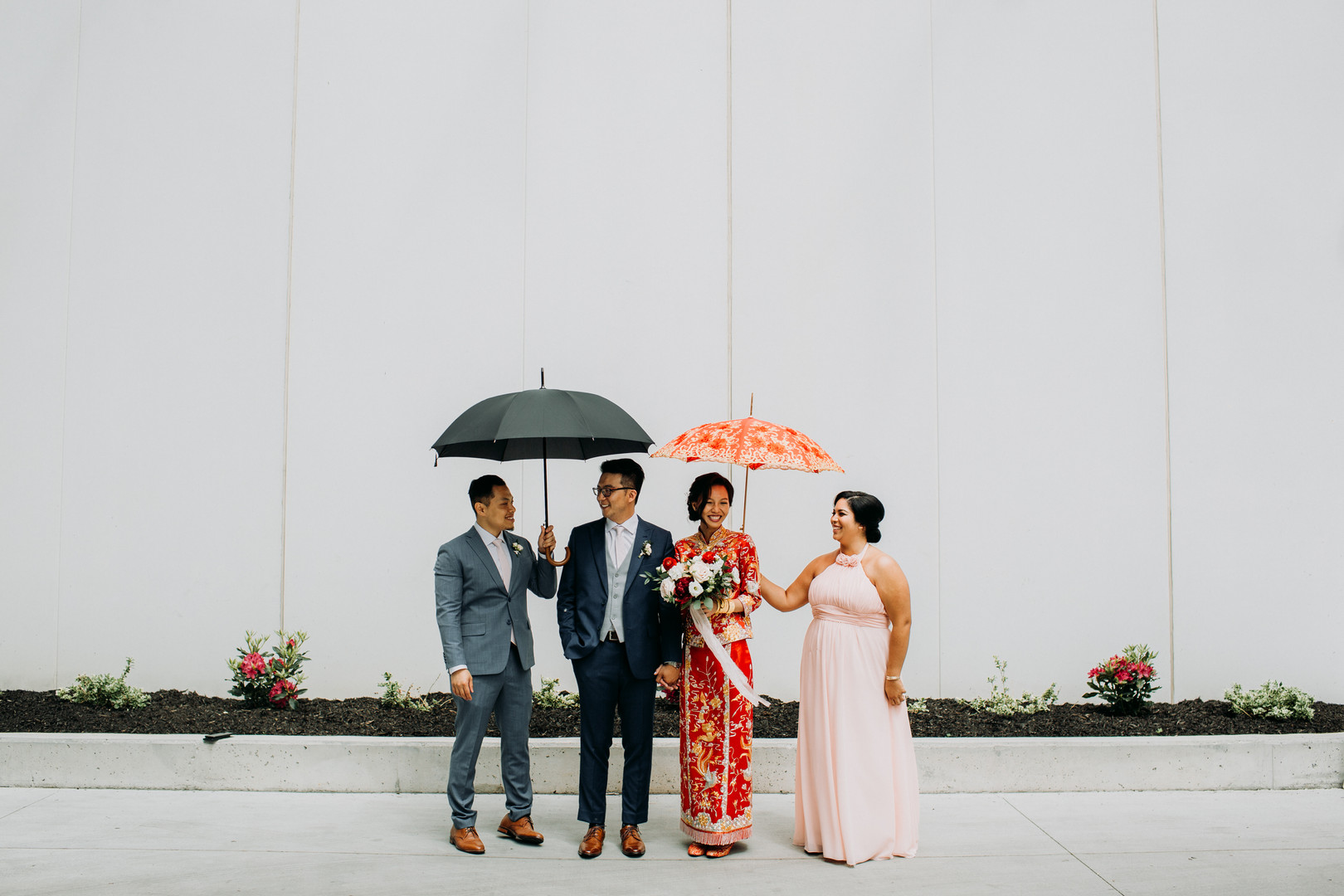 20180602 ShannonMayPhotography MARRIED J