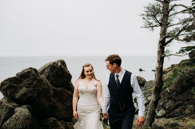 151-grand-manan-adventure--elopement.jpg