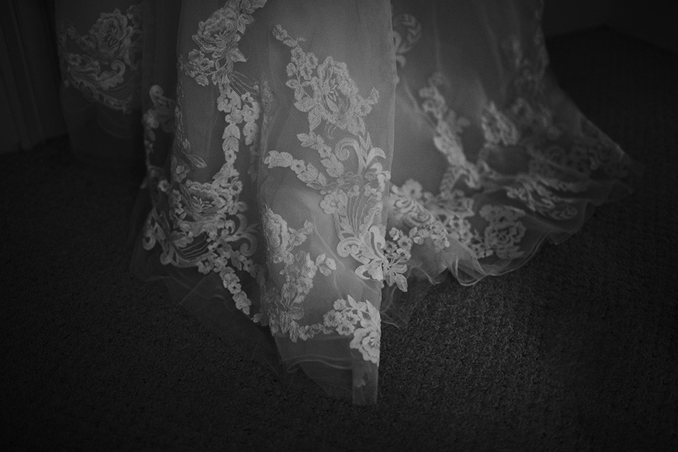 20160813-marriedjuliamatthew-by-shannonmayphotography-blog003