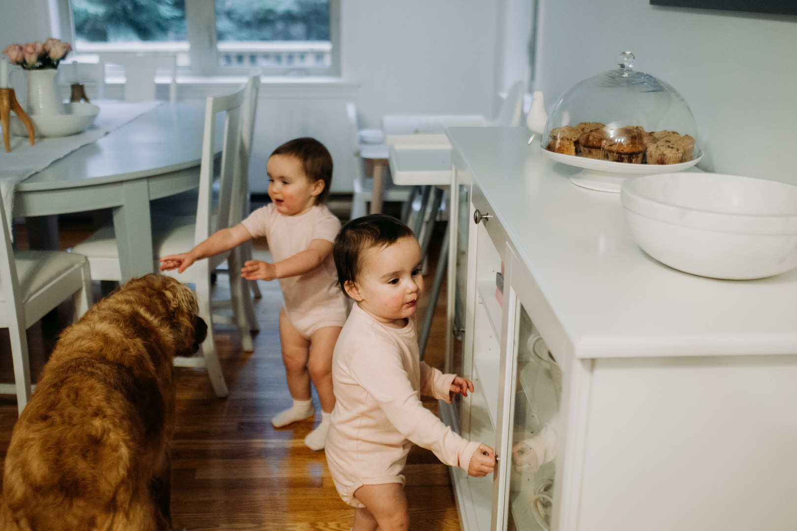 Hunter Family Day in the Life-044.jpg