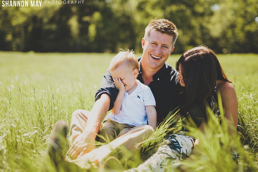 20150614 FAMILY Emily & Jared 002