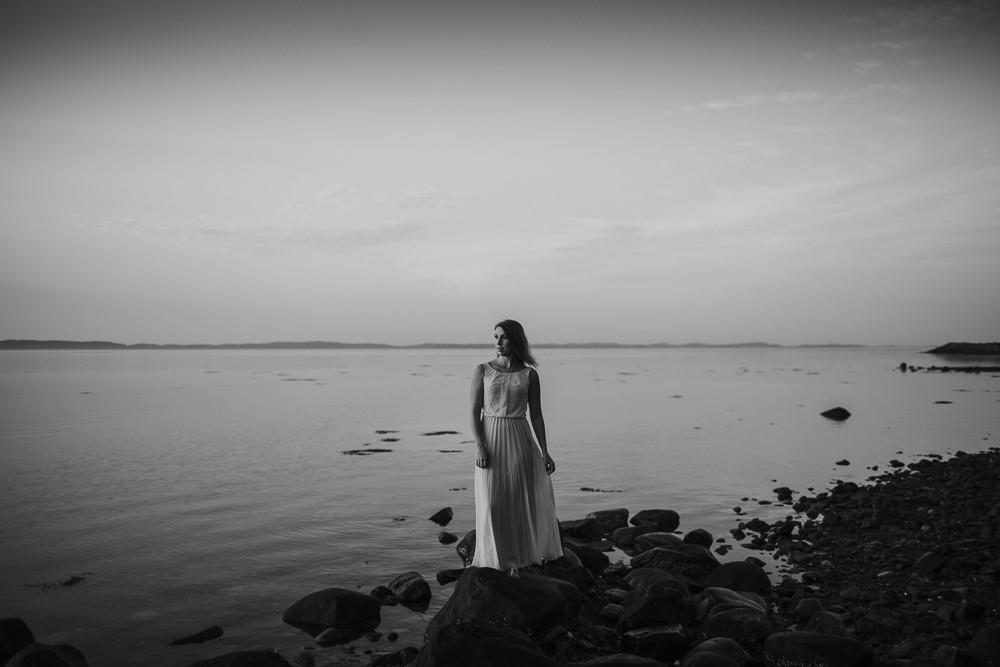 20160713 Shannon May Photography PORTRAITS Laura Beth BLOG004