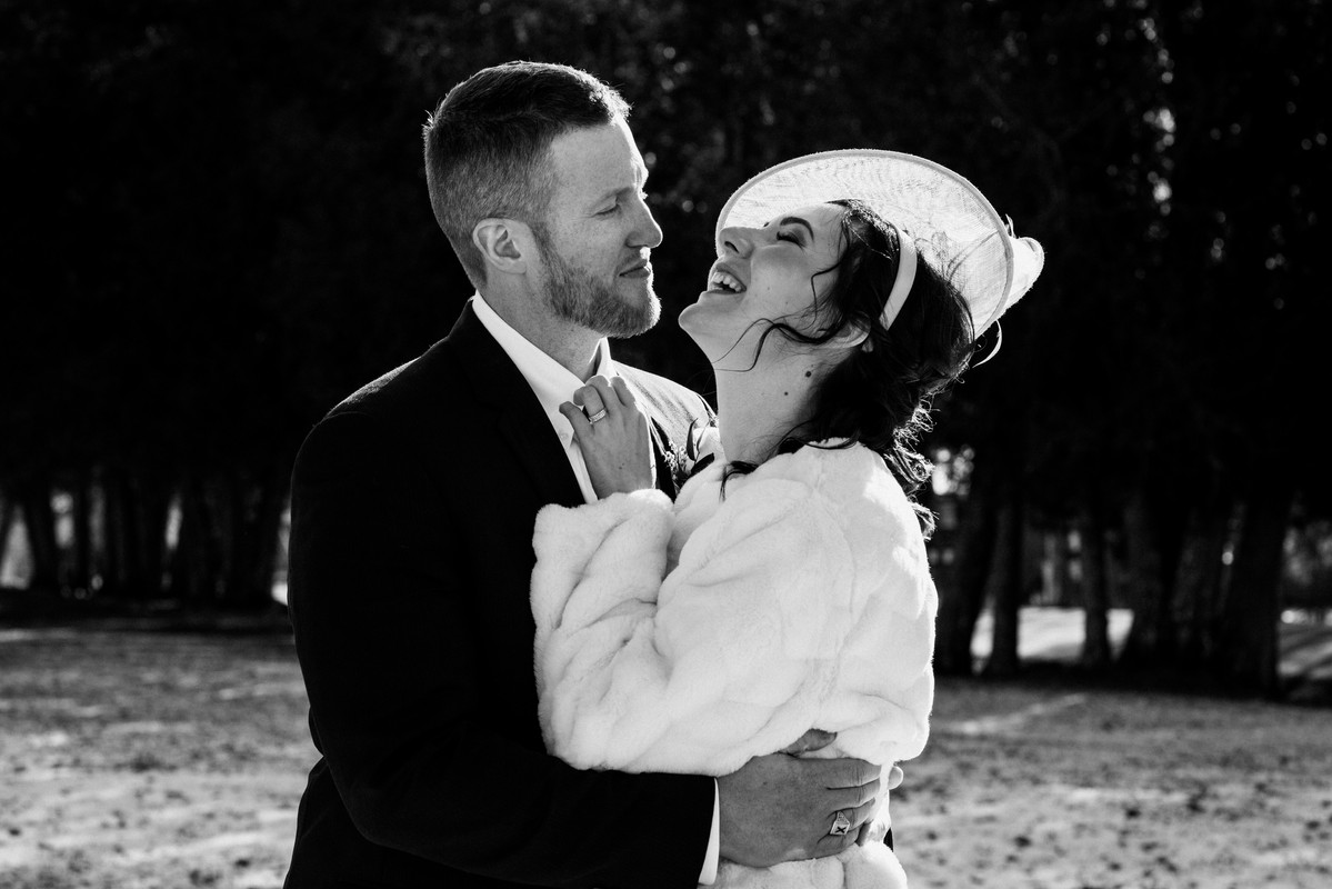 20191221 ShannonMayPhotography MARRIED J