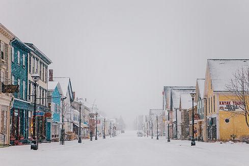 Winter on Water Street copy.jpg