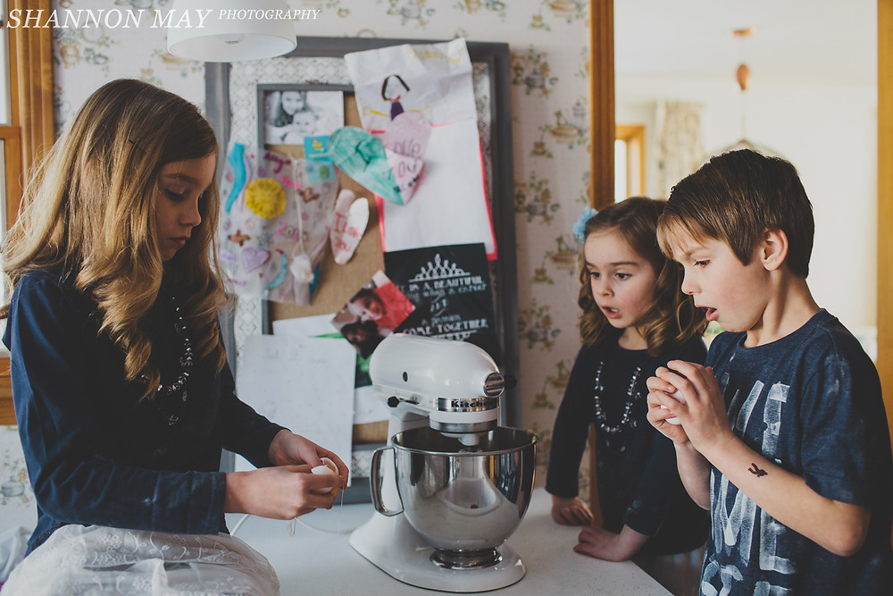 20160213 Murphy Family by Shannon May Photography BLOG 003