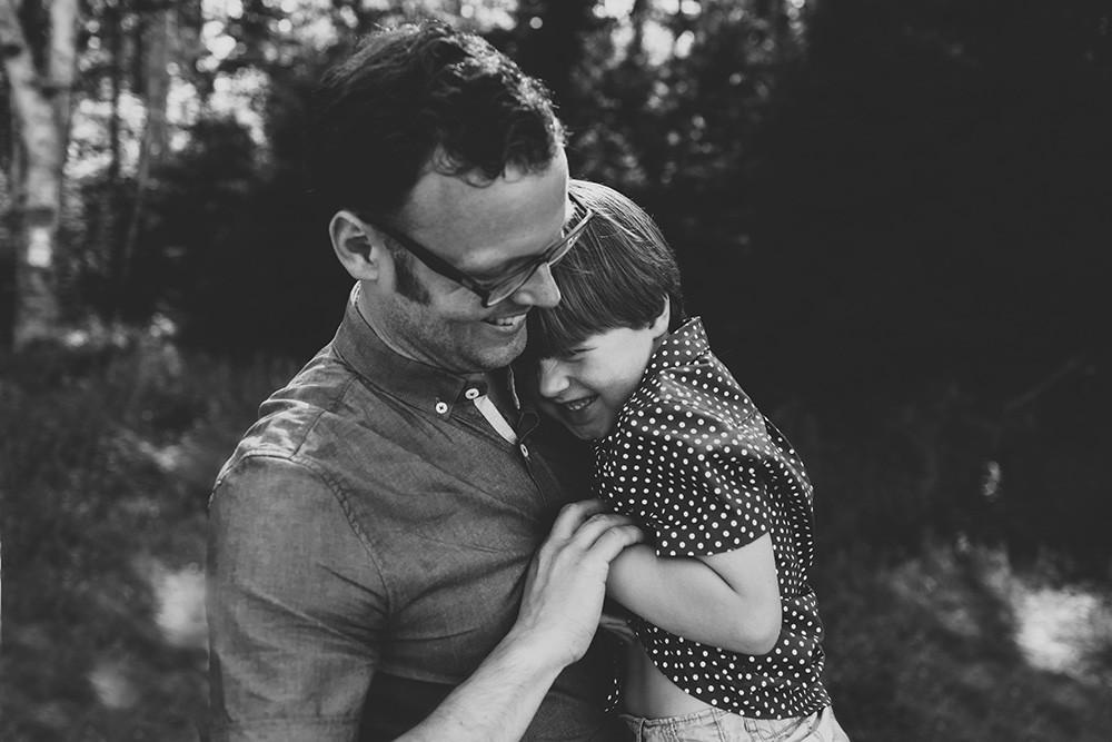 20160706 Shannon May Photogrpahy PORTRAITS Bernard Family BLOG004