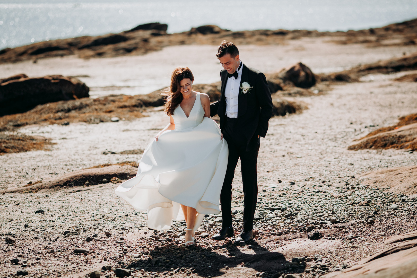 20190921 ShannonMayPhotography MARRIED N