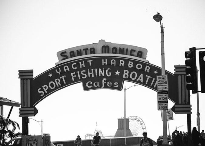 2013 California FB-Blog 54