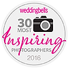 wb-inspiring-photographers-2016-badge.pn