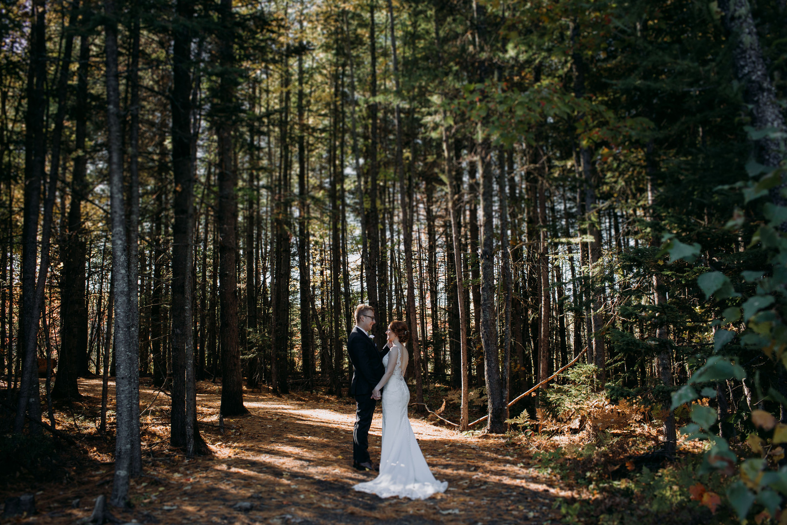 20191005 ShannonMayPhotography MARRIED