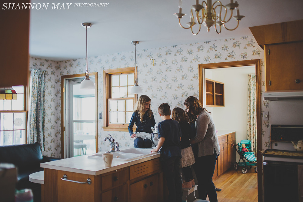 20160213 Murphy Family by Shannon May Photography BLOG 001