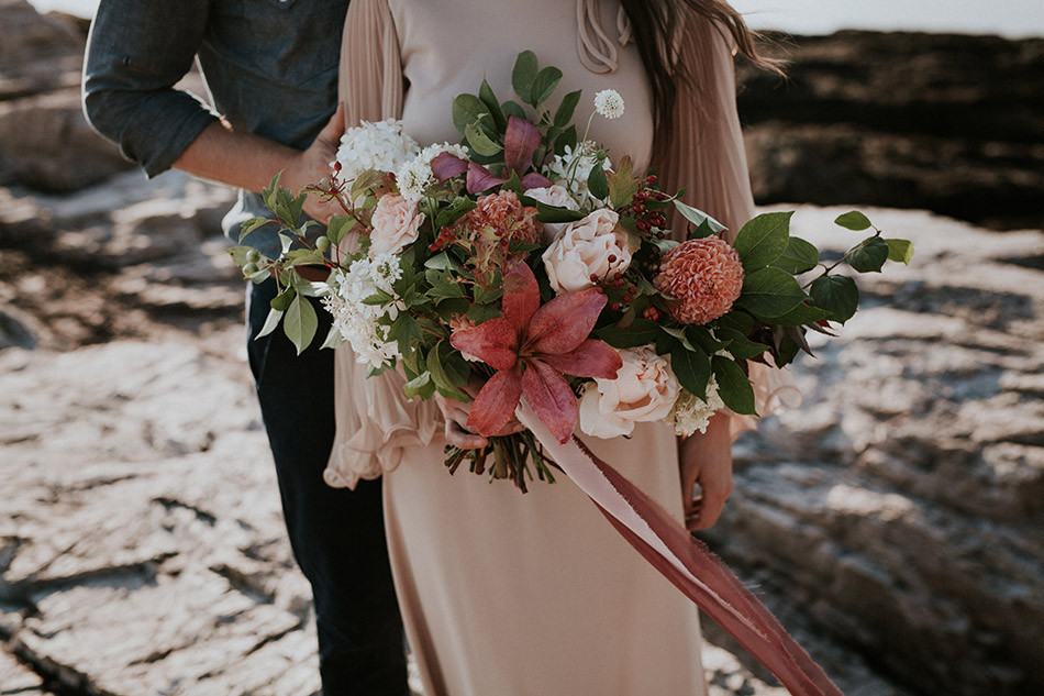 20160803-creative-elopement-with-trille-by-shannon-may-photography-image002
