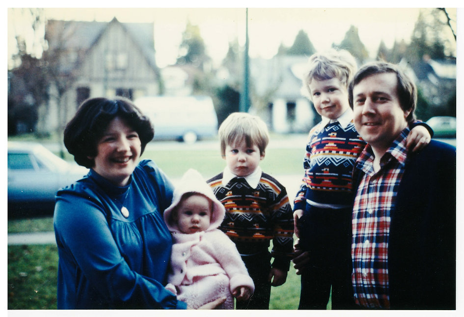 Pringle Family 1978.jpeg