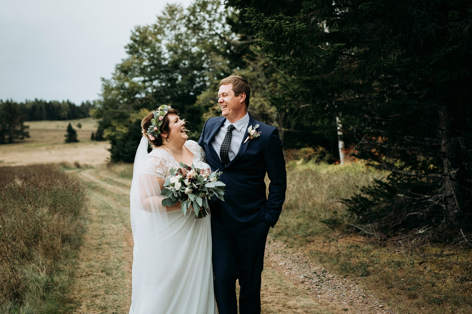 20180925 ShannonMayPhotography MARRIED K
