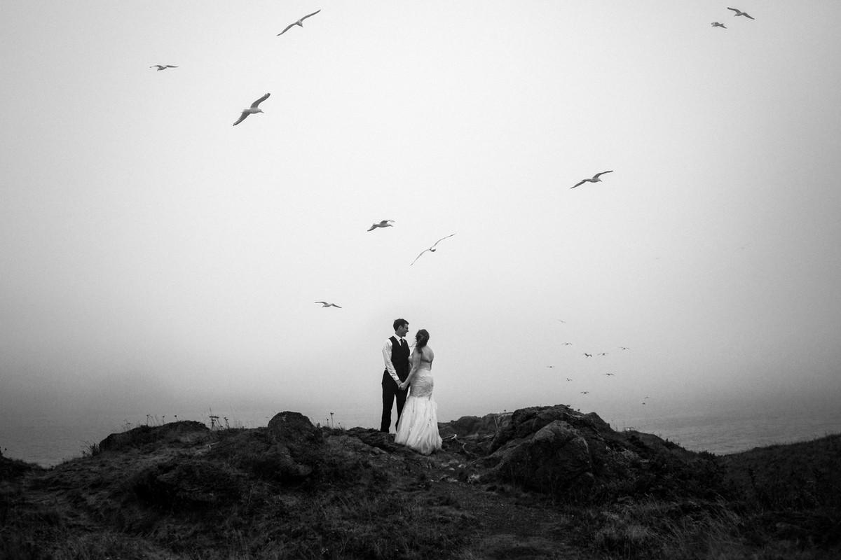 167-grand-manan-adventure--elopement.jpg