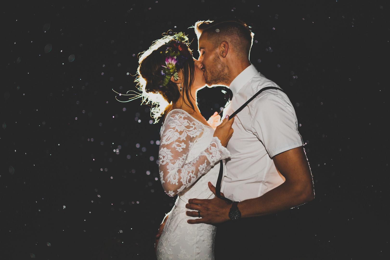 SMP 2016 Wedding Portfolio 05.jpg