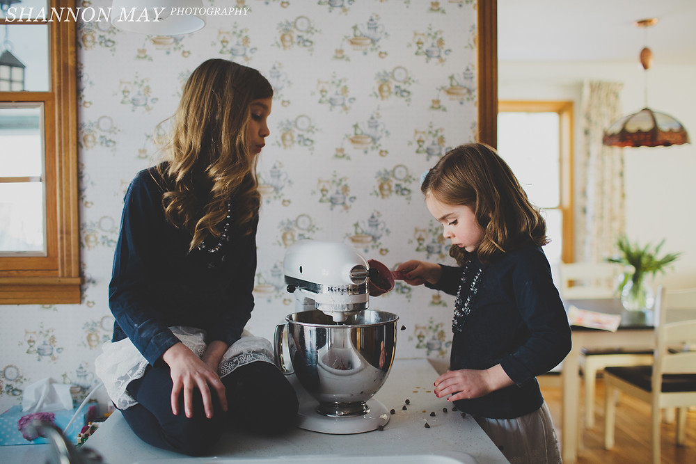 20160213 Murphy Family by Shannon May Photography BLOG 004