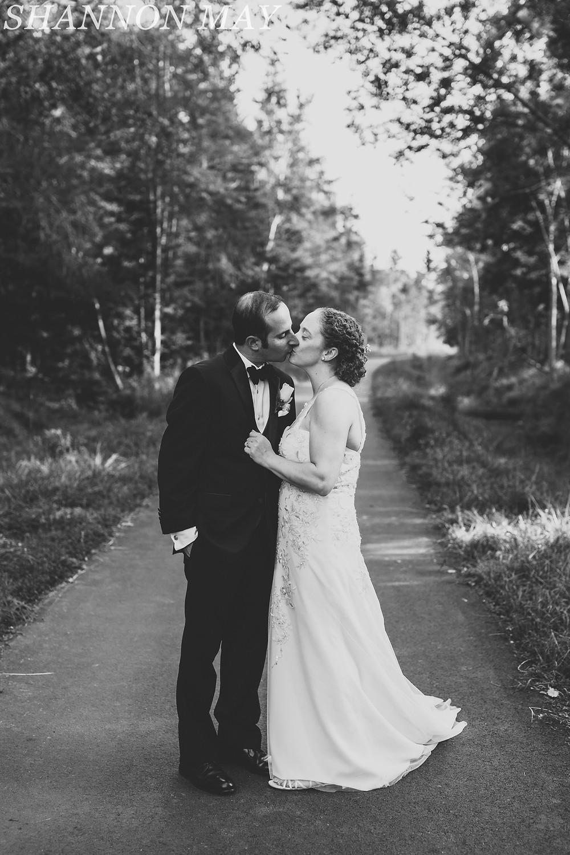 Best of 2015 Weddings005