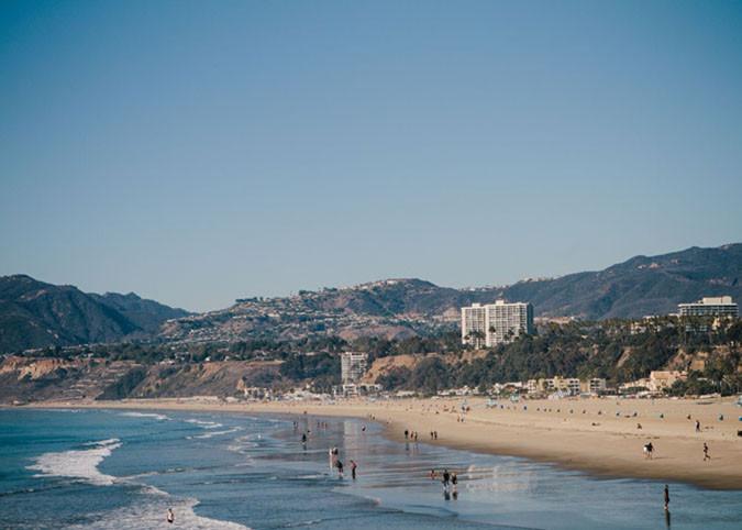 2013 California FB-Blog 53