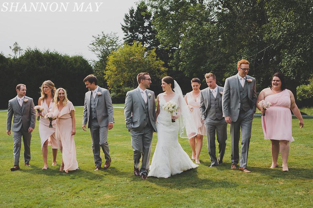 Best of 2015 Weddings002