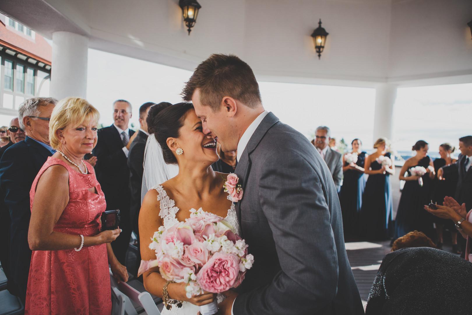 SMP 2016 Wedding Portfolio 11.jpg