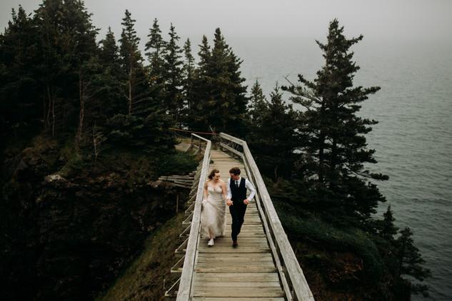 161-grand-manan-adventure--elopement.jpg