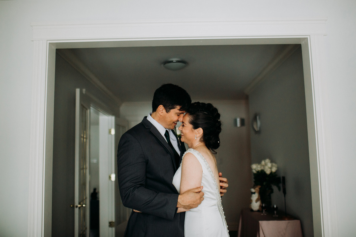 20181024 ShannonMayPhotography MARRIED E
