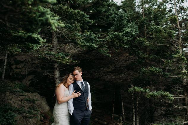 150-grand-manan-adventure--elopement.jpg