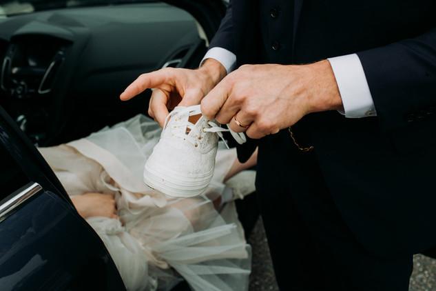 132-wedding-shoes.jpg