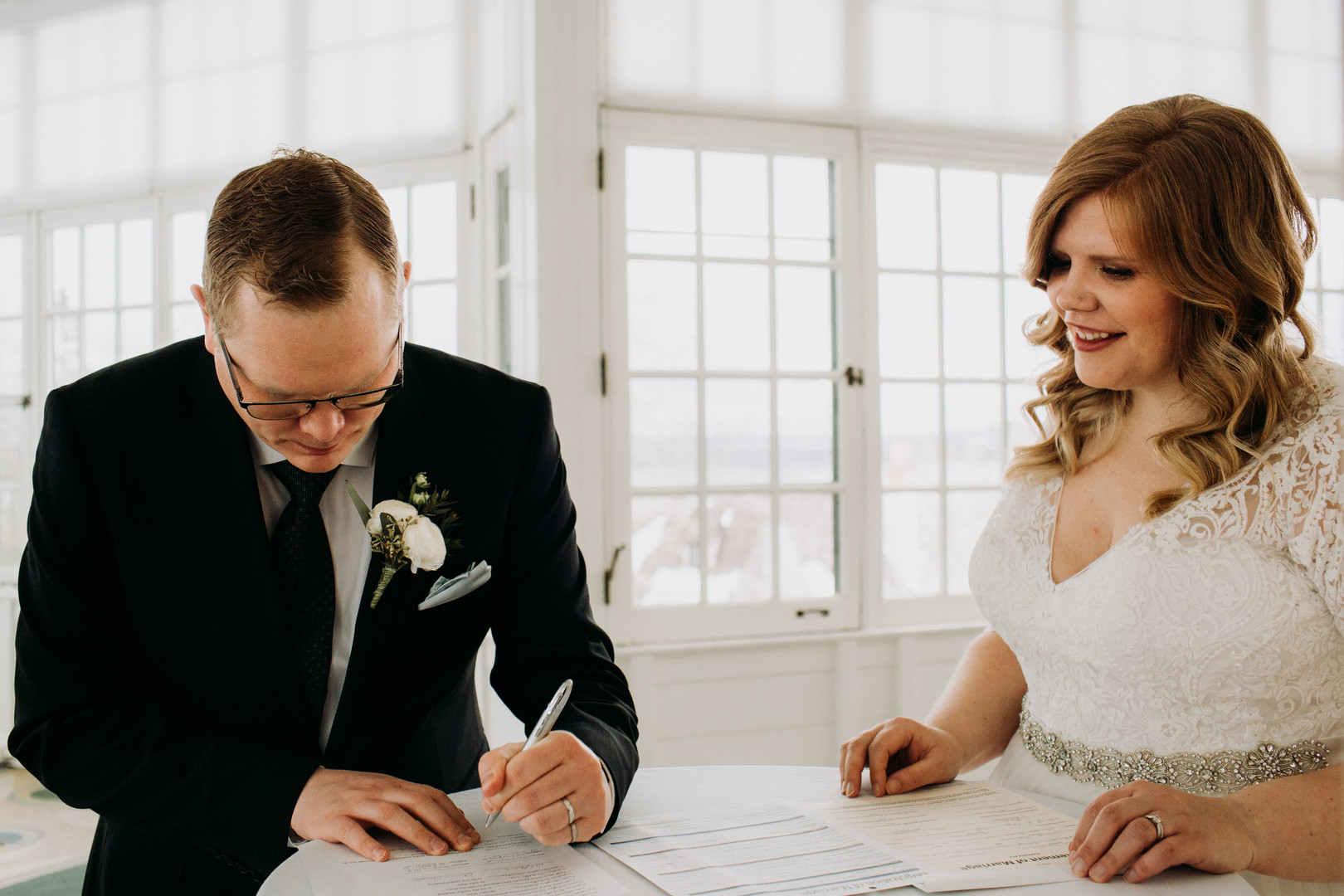 20190410 ShannonMayPhotography MARRIED O