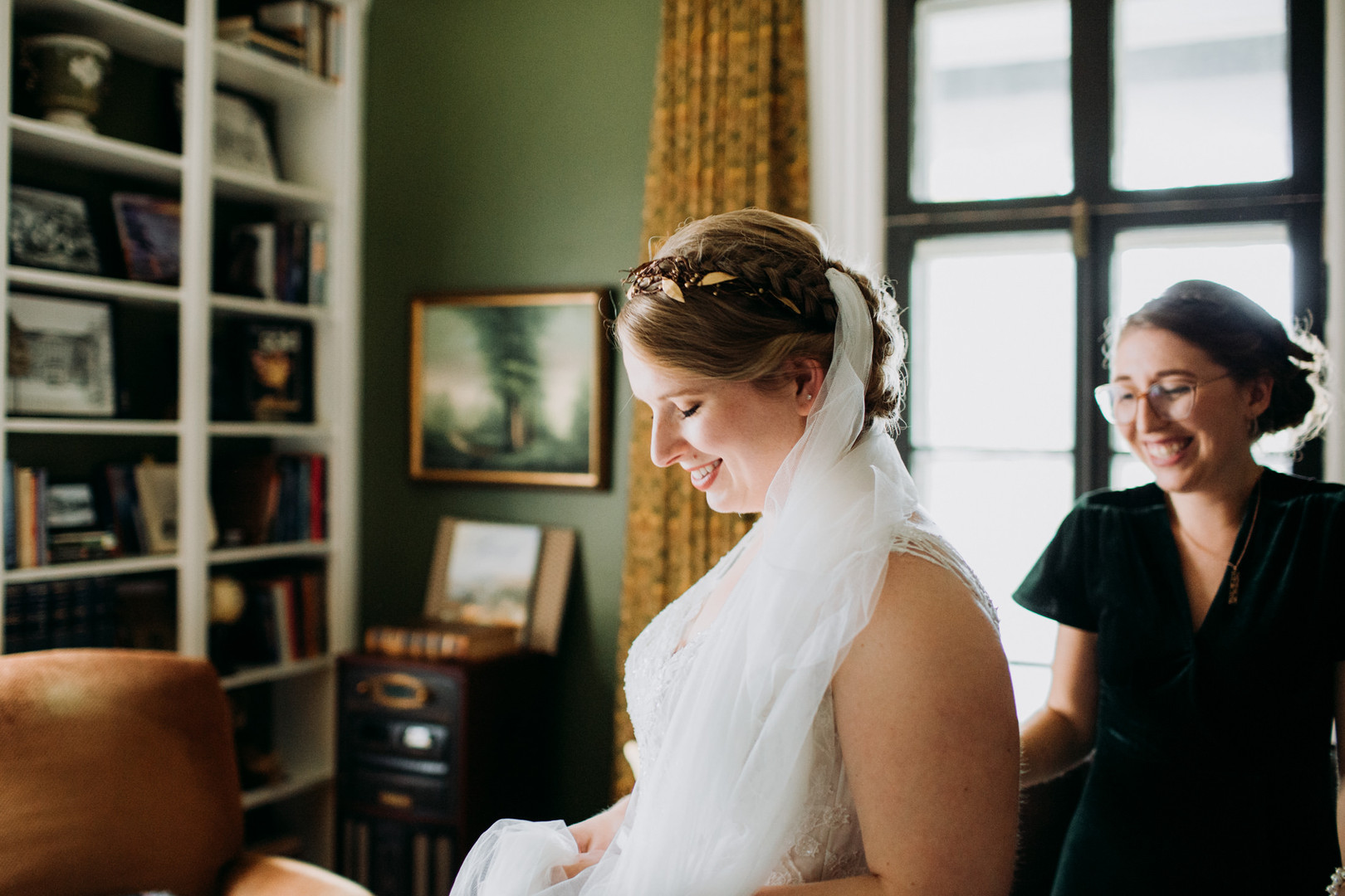 20191019 ShannonMayPhotography MARRIED J