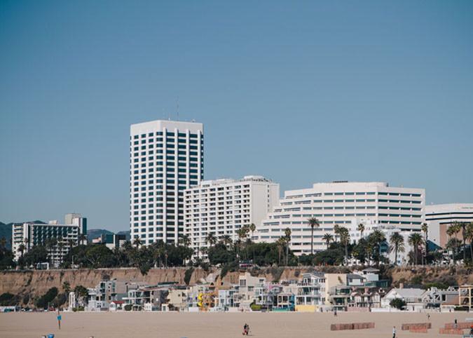 2013 California FB-Blog 52