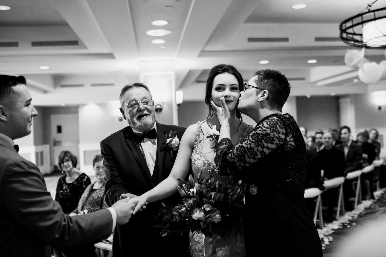 20181020 ShannonMayPhotography MARRIED K