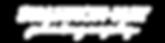 2020 Logo Rebrand WHITE.png