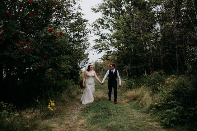 159-grand-manan-adventure--elopement.jpg