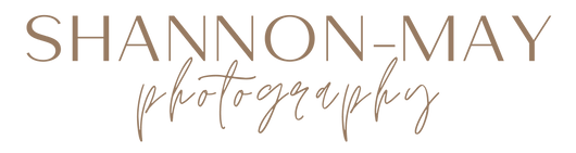 SHANNON-MAY logo 2021 2.png