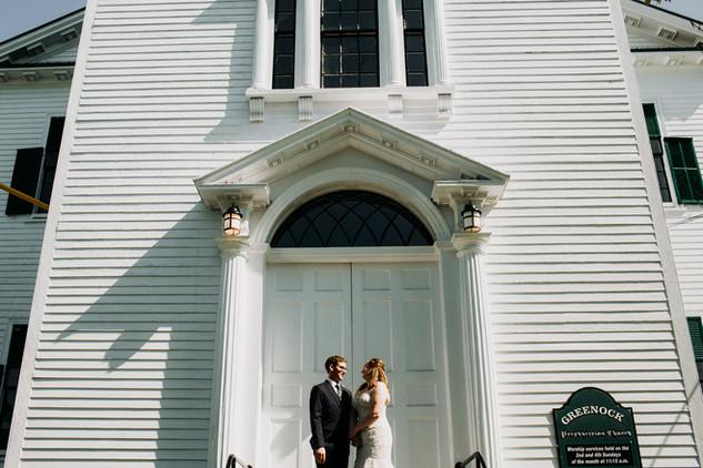 129-greenock-church-st--andrews--wedding